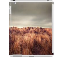 Marram Grass.. iPad Case/Skin