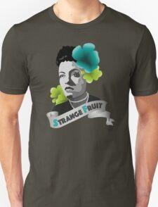 Billie Holiday Unisex T-Shirt