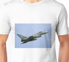 The Typhoon  Unisex T-Shirt