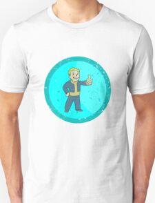 Vault Boy! T-Shirt