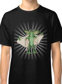 Flasher2 Classic T-Shirt