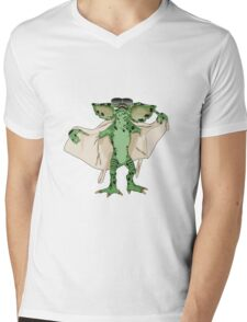 Flasher2 T-Shirt