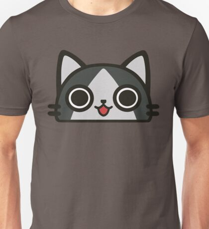 MH Melynx Unisex T-Shirt