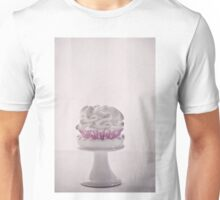 The Sweetest Thing Unisex T-Shirt