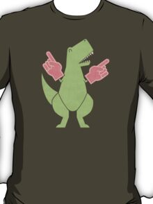 Yay! Big Hands! T-Shirt
