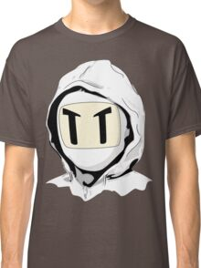 Unabomberman Classic T-Shirt