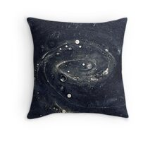 Galaxy Mix Coussin