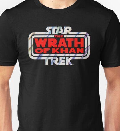 Star Trek Empire Strikes Back Unisex T-Shirt