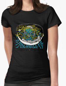 Dimentia 13 first album artwork T-Shirt