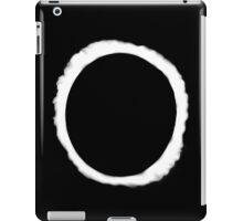 Eclipse Shirt (Dan Howell)  iPad Case/Skin