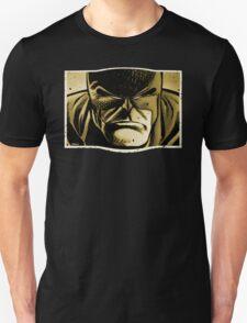 Sweet Distorted Hero T-Shirt