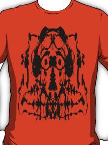 Soundwaves T-Shirt