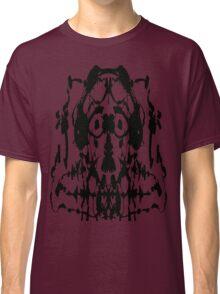 Soundwaves Classic T-Shirt