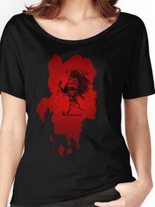 Zuni Doll Women's Relaxed Fit T-Shirt