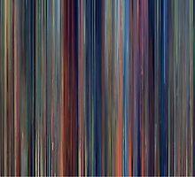 Lilo & Stitch (2002) by Armand9x
