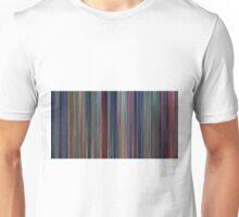 Lilo & Stitch (2002) Unisex T-Shirt