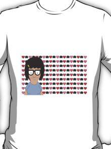 Butt Love T-Shirt