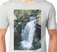 Gorge Falls Unisex T-Shirt