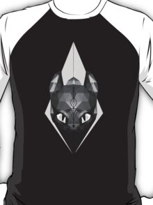 Norse Arrow Toothless T-Shirt