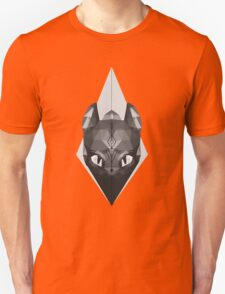 Norse Arrow Toothless Unisex T-Shirt