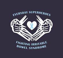 IBS Heroes Unisex T-Shirt