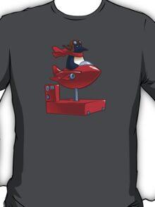 Insert Coin T-Shirt