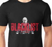 #REDALERT Unisex T-Shirt