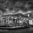 SIMPLY 5TH STREET # 2 by MIKESANDY