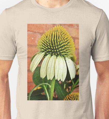 Conehead Unisex T-Shirt