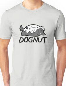 DOGNUT PUP Unisex T-Shirt