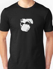 Looking Shady Unisex T-Shirt