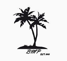 BMP Unisex T-Shirt