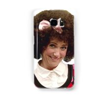 gilly Samsung Galaxy Case/Skin