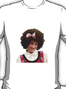 gilly T-Shirt