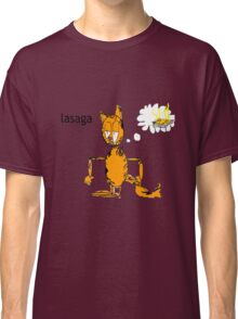 lasaga Classic T-Shirt