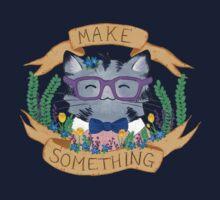Make Something Kids Clothes