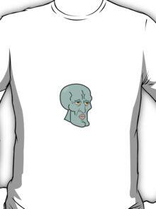 hnsm squid T-Shirt