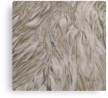 werewolf within Canvas Print