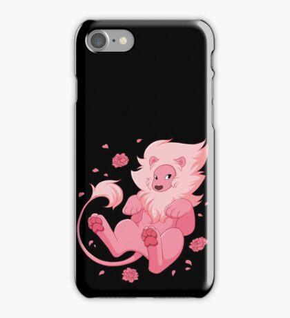 An Adorable Trap iPhone Case/Skin