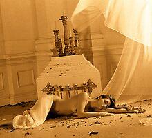 I Dreamed a Dream... by Julian Wilde