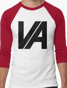 VA (Virginia State) T-Shirt