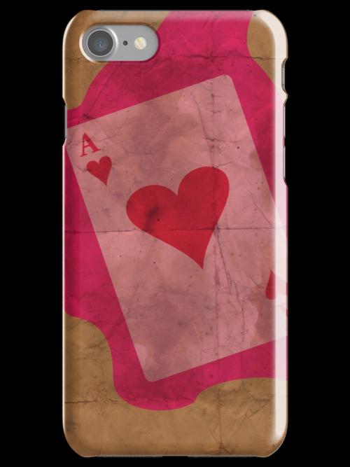 Minimalist Gambit by Adam Grey