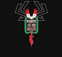 Akuma:Shogun of Sake T-Shirt
