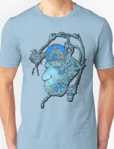 Frozen Head T-Shirt