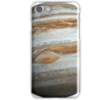 Jupiter iPhone Case/Skin