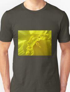 Golden Daffodil T-Shirt