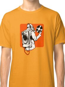 Spin Classic T-Shirt