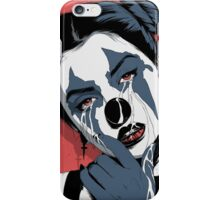 JIVE iPhone Case/Skin