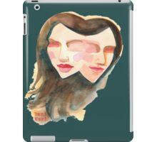 Dani Mari Merch!  iPad Case/Skin