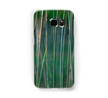 reeds 1 Samsung Galaxy Case/Skin